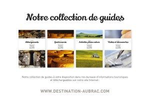 DESTINATION-AUBRAC-VISUELS-GUIDES-2019